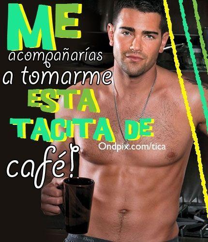 Buen Dia Chico Sexys Buscar Con Google Buenos Dias Con