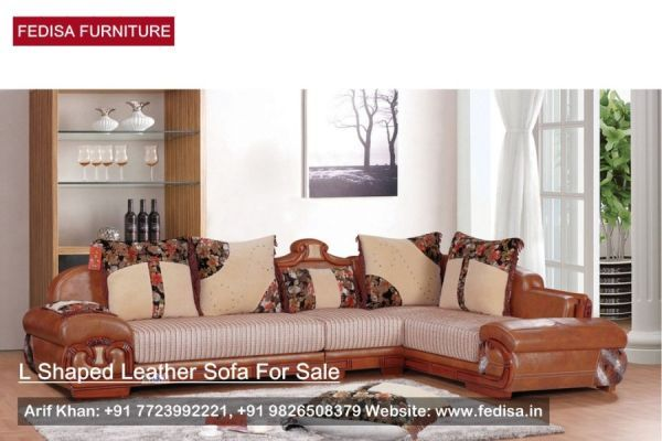 Light Purple Couch Sofa Set Buy Sofa Sets Online In India L