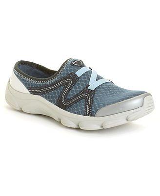 Easy Spirit Riptide Sneakers | Shoes