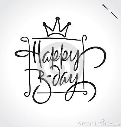 Image Result For Happy Birthday Lettering Alles Gute Zum