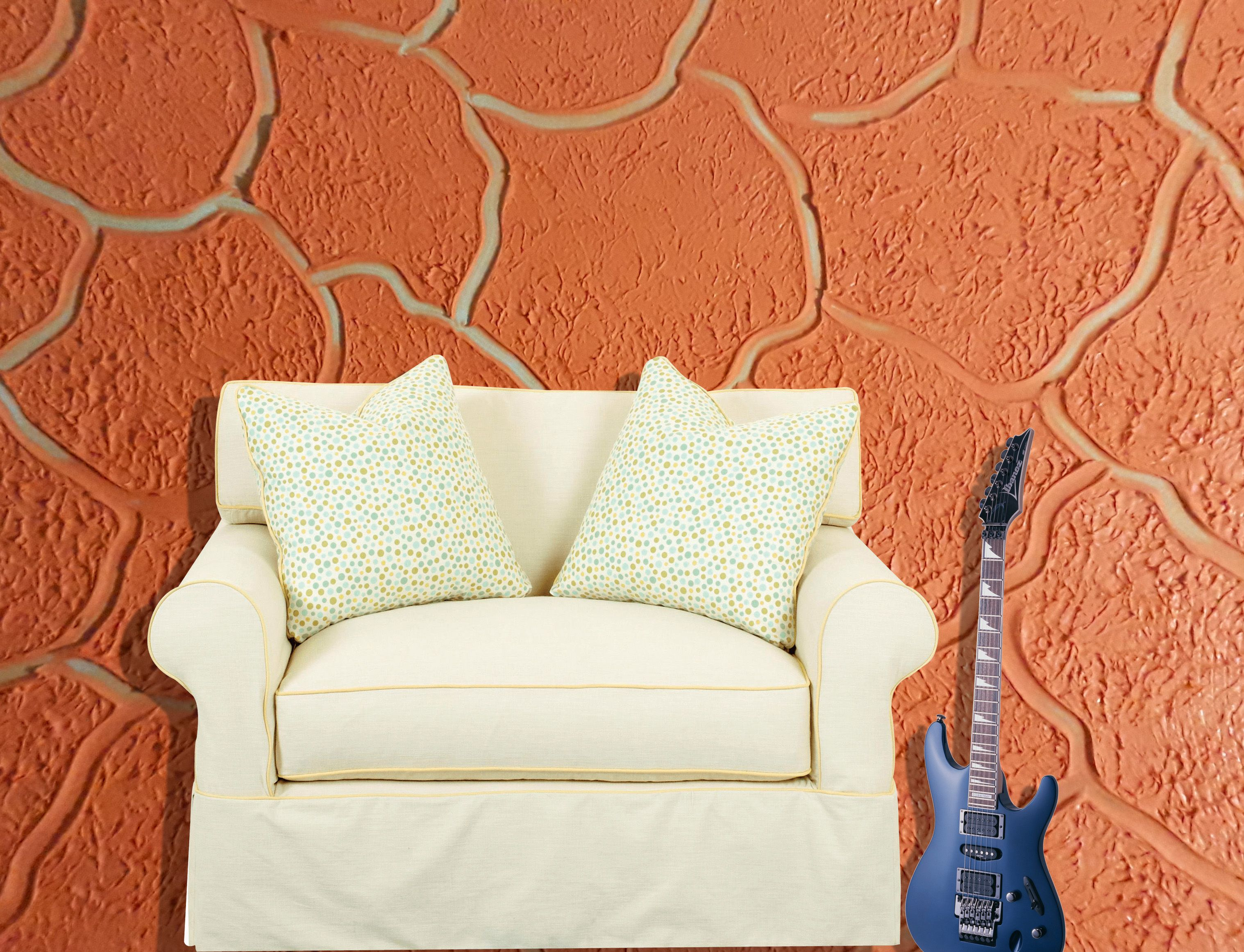 Different wall painting texture ideas(diy) for hall ...