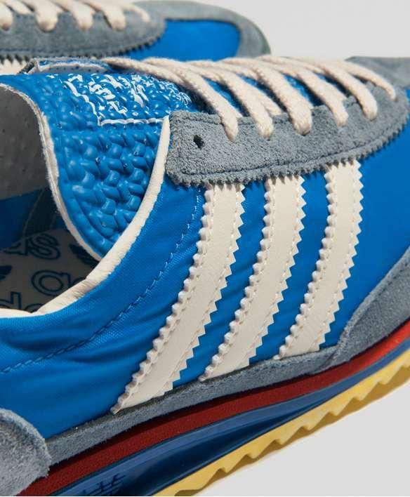 adidas scarpe sl 72