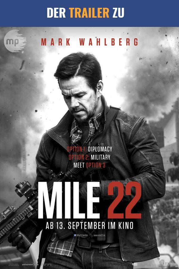 Gute Filme Mit Mark Wahlberg