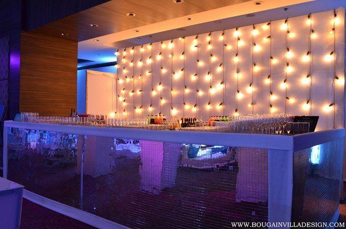 the coolest bar decor ideas for your cocktail - Bar Decor