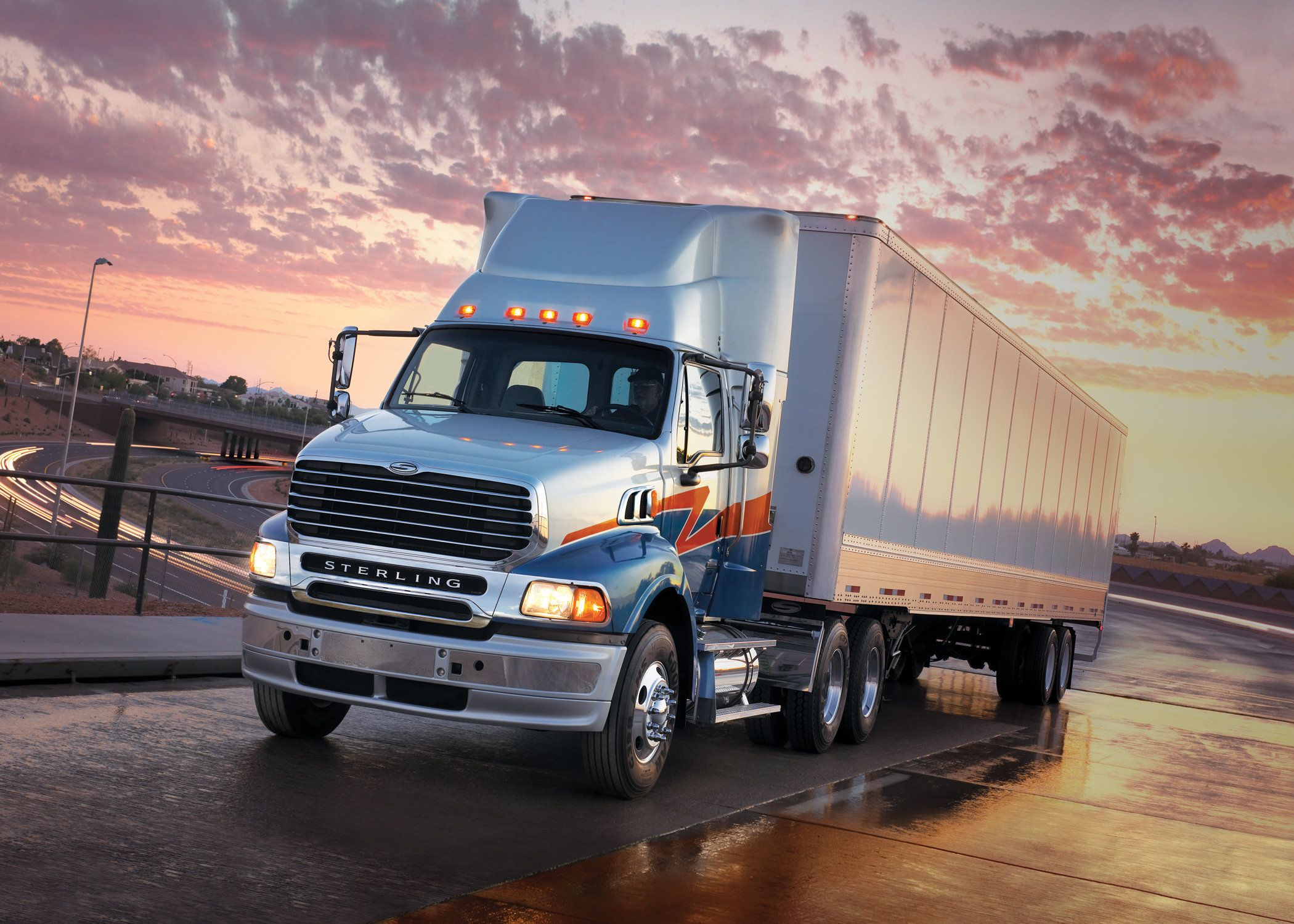 Big Truck Pictures Free Bigtruckpicturesfree With Images Big