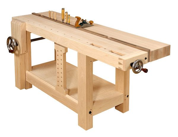 etabli – partie 1: liberté, egalité, …planéité! | woodworking