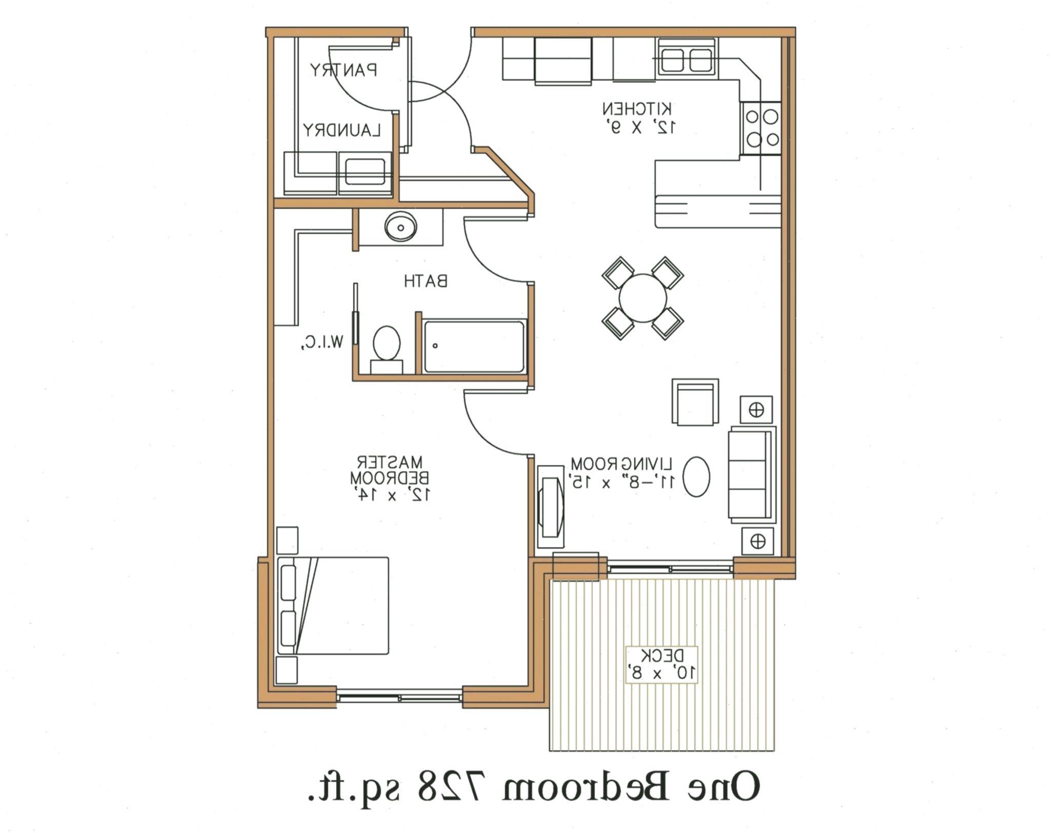 Bonanza Ponderosa Ranch House Plans Dreamhouseplans Dream Dreamhouseplanspictures Dreamhouse House Ranch House Plans House Plans Floor Plans