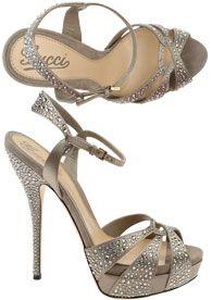 Gucci \u003e Zapatos \u003e Mujer \u003e Zapatos Gucci para Mujer \u003e Calzado