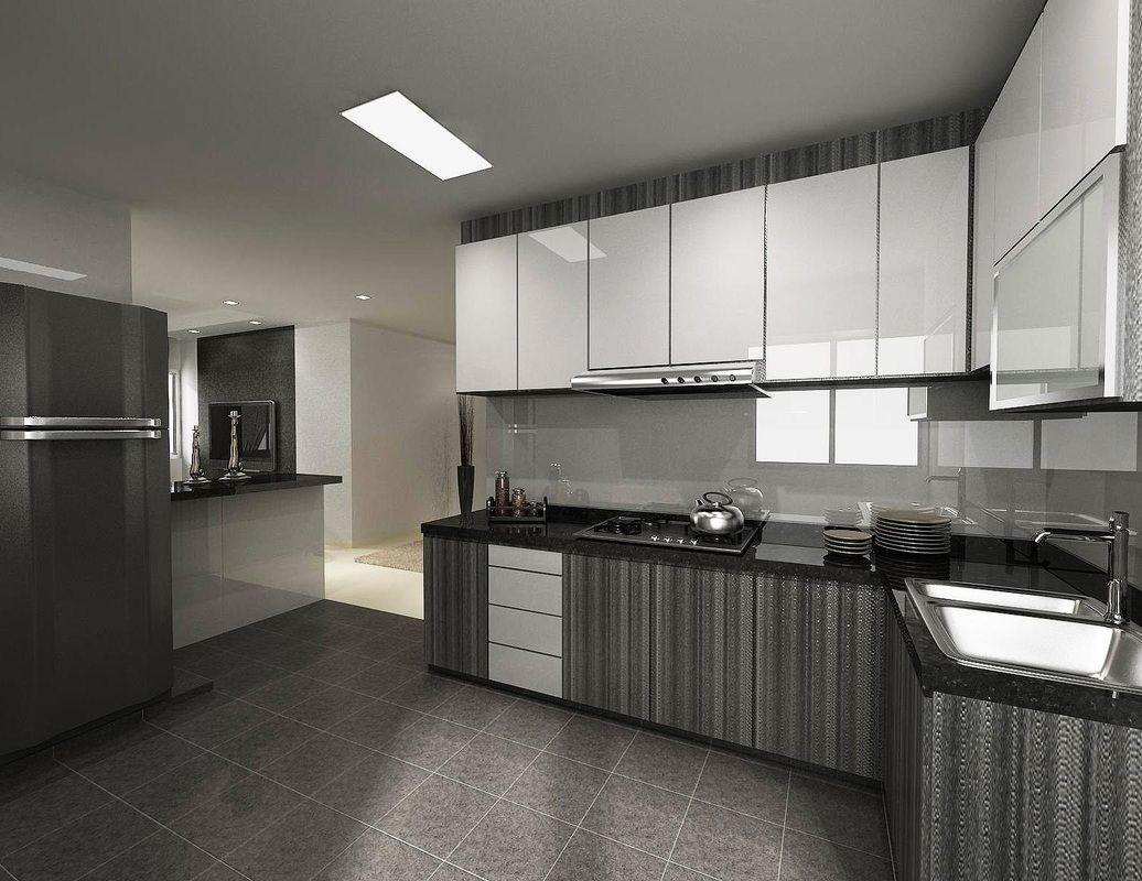 Best Wood Grain Kitchen Google Search Kitchen Nook Lighting 400 x 300