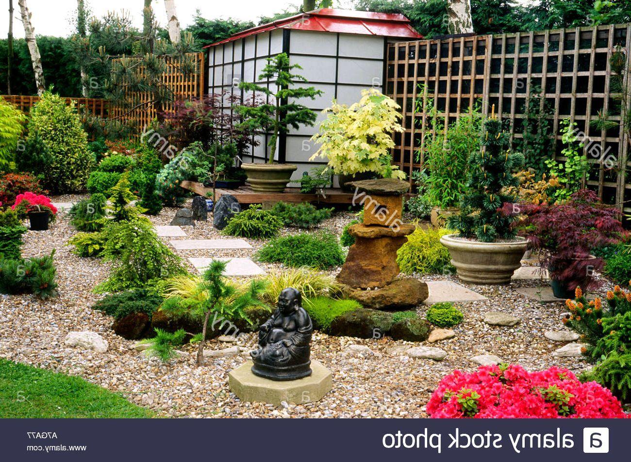 japanese garden design ideas uk japanese style small garden