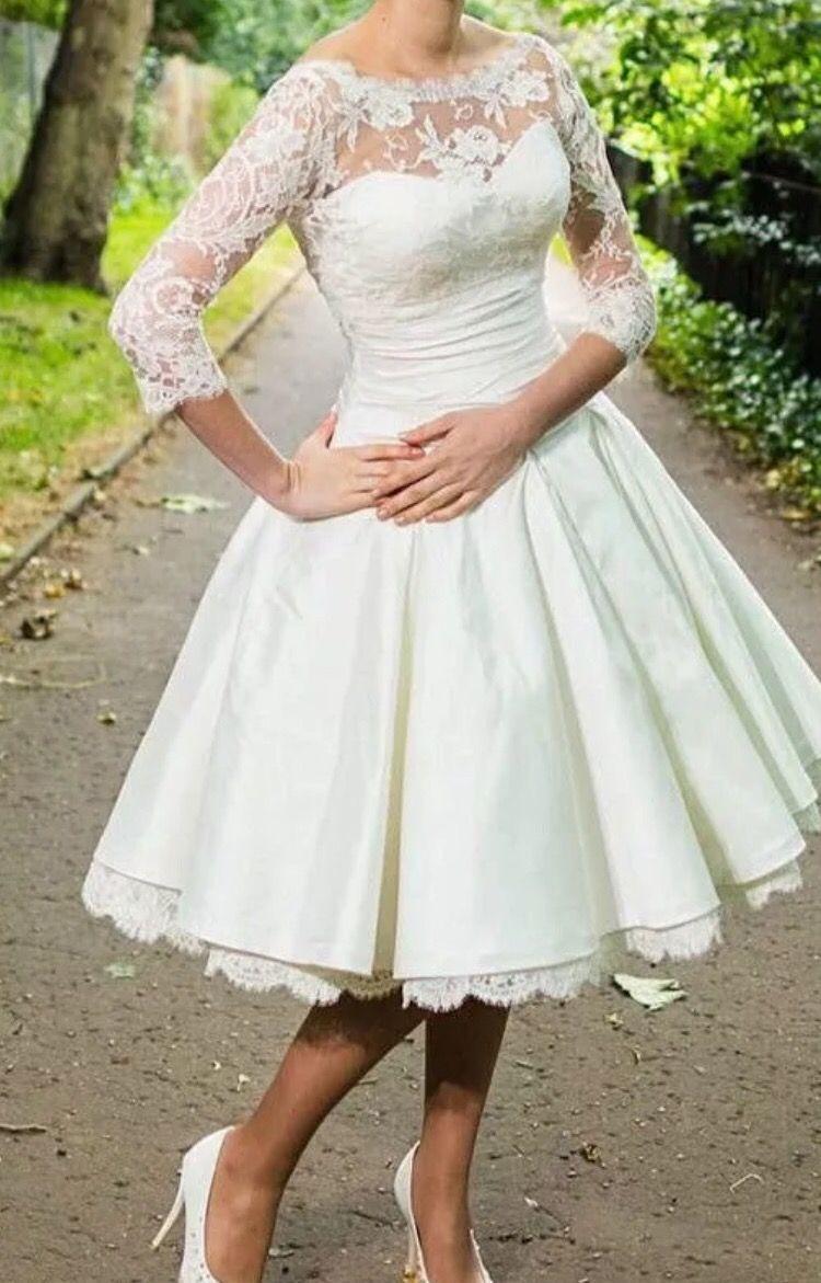Pin de gosha en sukienki | Pinterest | Novios, Vestidos blancos y ...