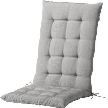 ikea cuscini sedie giardino - Cerca con Google   cuscini   Sedie da ...