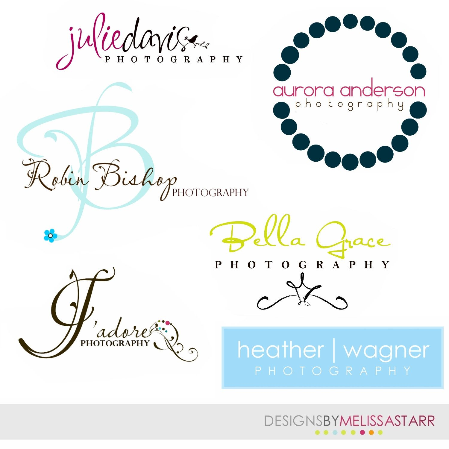 Premade branding package business logo watermark design custom premade branding package business logo watermark design custom business card 5999 via etsy magicingreecefo Choice Image