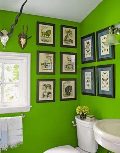 Marvelous Photo Frames Bathroom Wall Decor Ideas   Bathroom Ideas