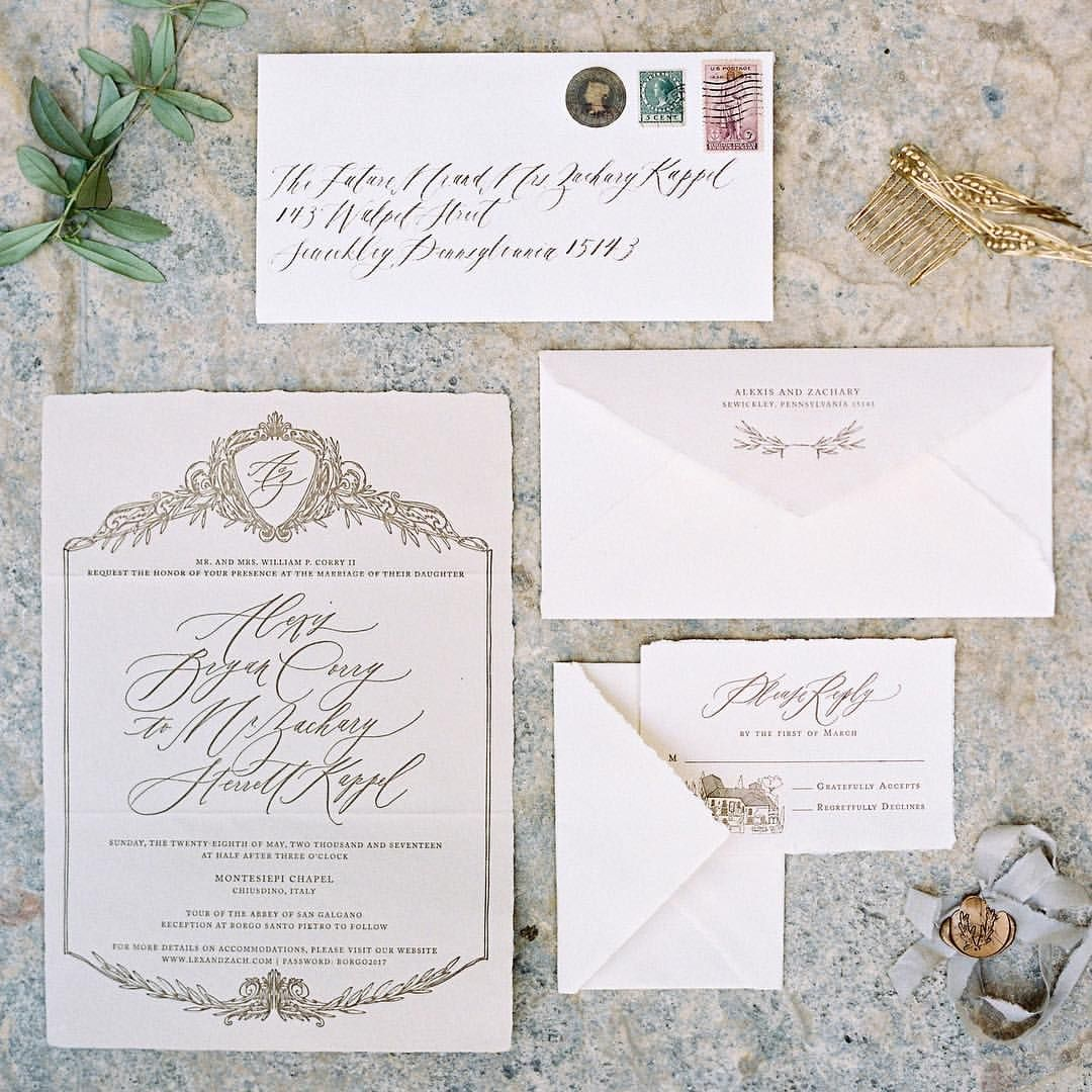 1,371 Likes, 17 Comments - Martha Stewart Weddings (@martha_weddings ...