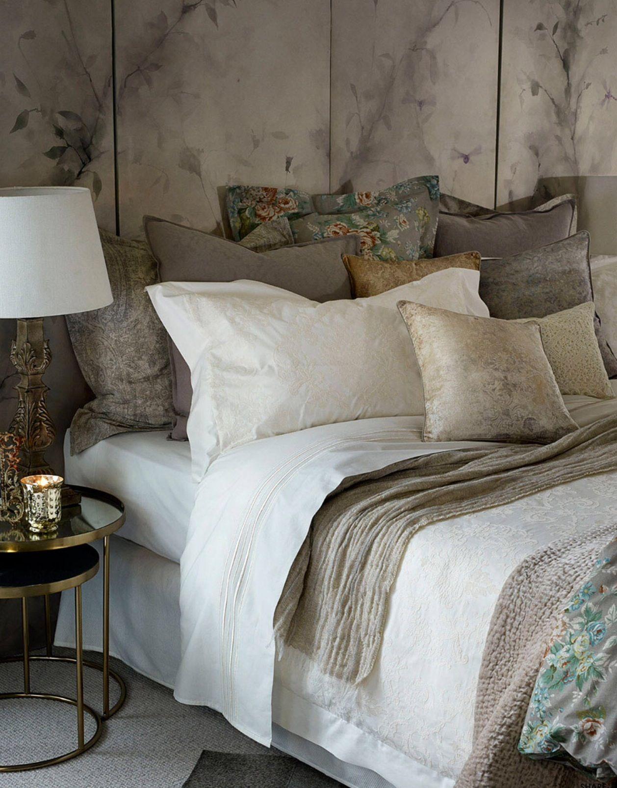 Explore Zara Home Bedroom Bedroom Decor and