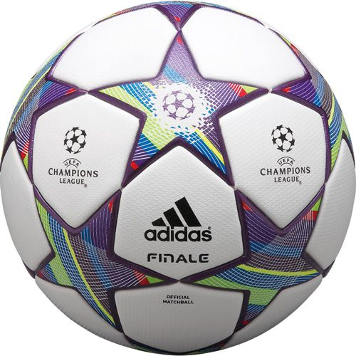 163ee27a3d3d6 adidas ucl ball 2011-12  adidasfootball  football  soccer  futsal  uefa  ucl