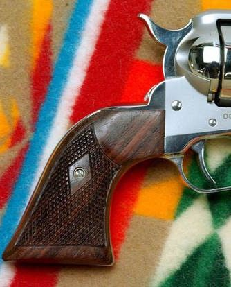 Pin by RAE Industries on ruger blackhawk | Hand guns, You