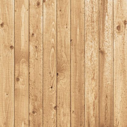 Brown Wooden Planks   Photoshop   Pinterest   Plank, Wall decor and ...