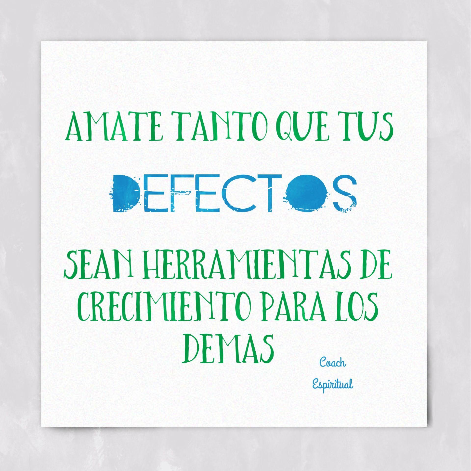 #frases #positivas #coachespiritual #autoestima