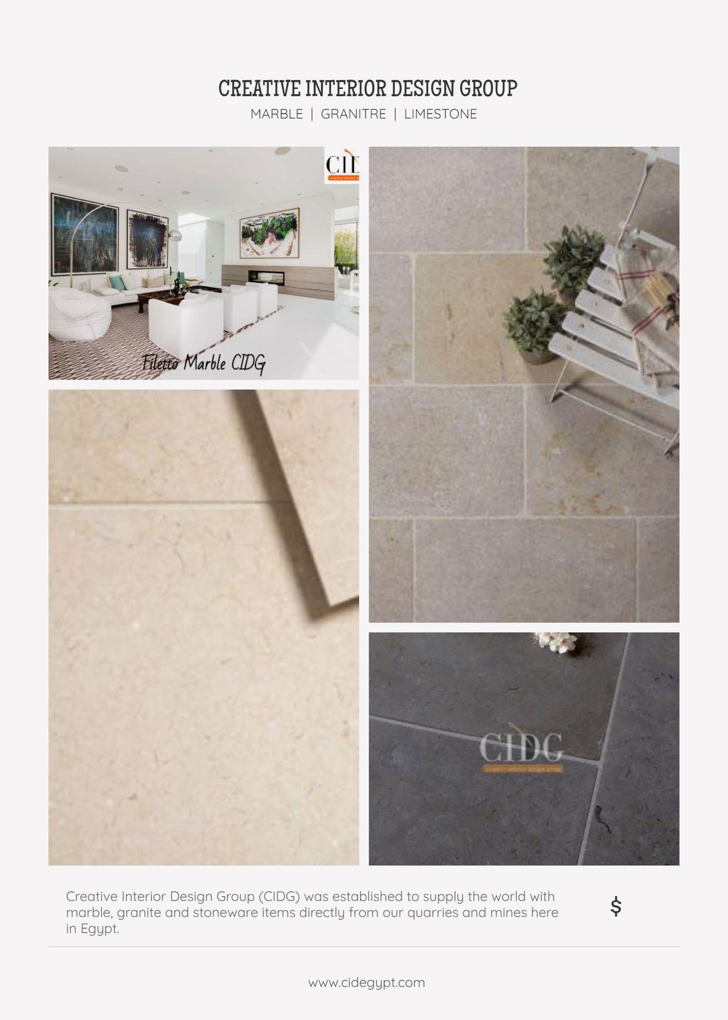 20 Floor Granite Tiles Design Philippines In 2020 Granite