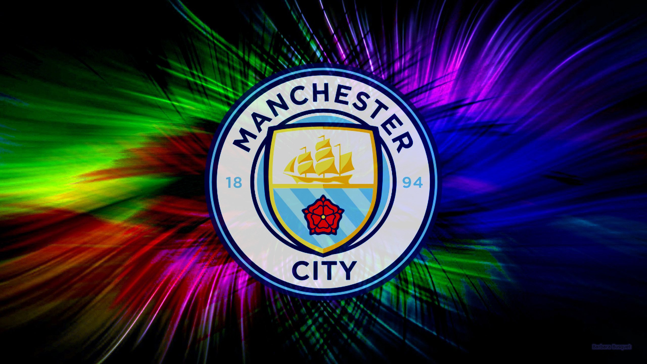 Download Manchester City Wallpapers Hd Wallpaper Manchester City Manchester