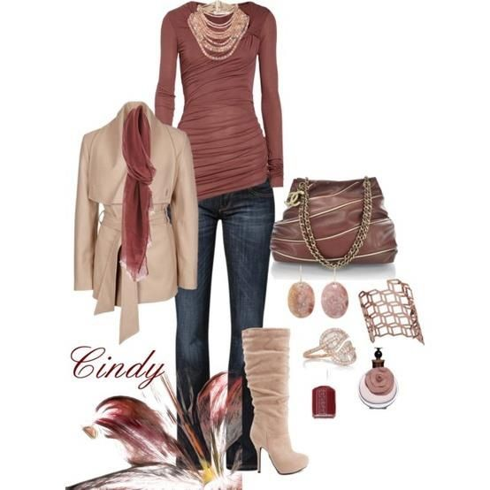 Casual someday