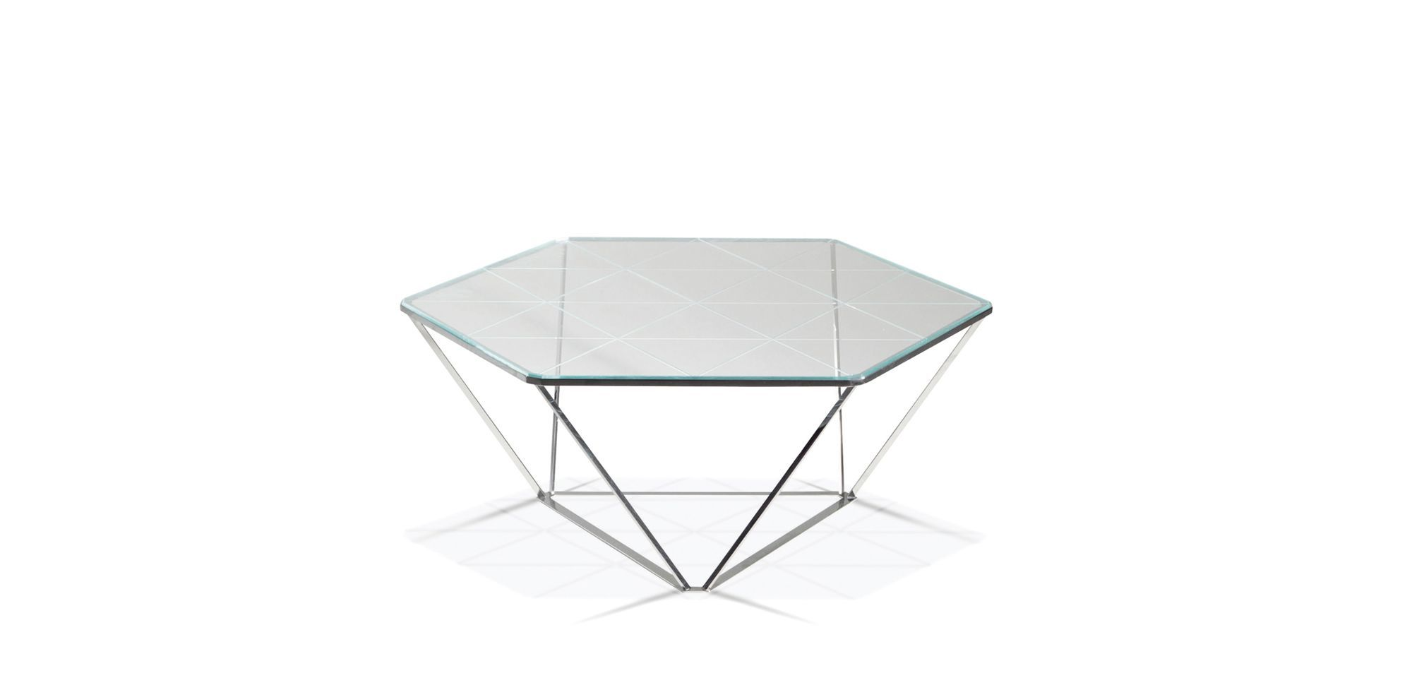 Diamond Cocktail Table Roche Bobois Table Cocktail Tables Side Table [ 960 x 2000 Pixel ]