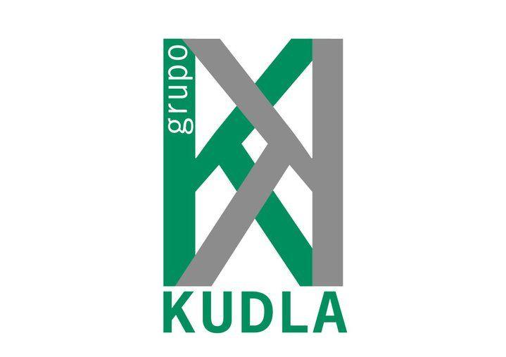 Imagen Corporativa de Kudla