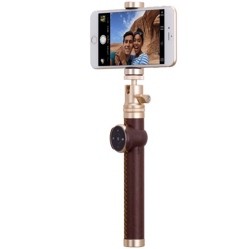 Buy momax selfie pro muli function