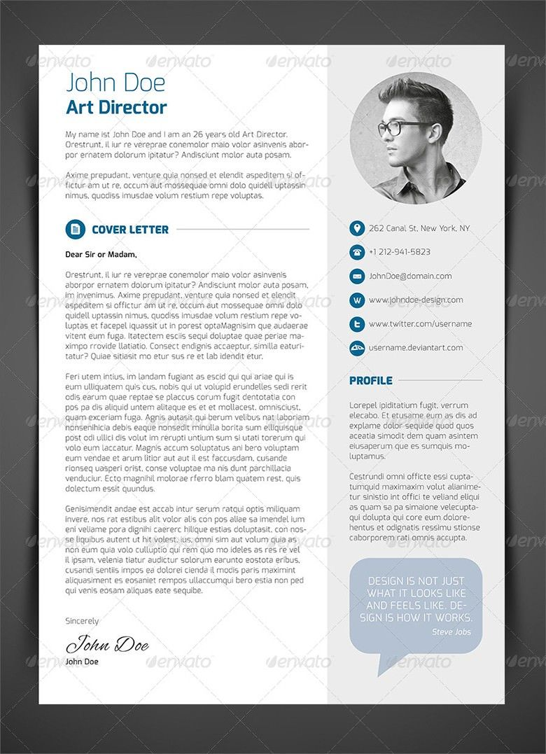 Resume Cv Template Download Best Resumes Format  Haadyaooverbayresort  Resume