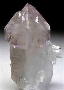paterson mine septar crystals - Yahoo Image Search Results
