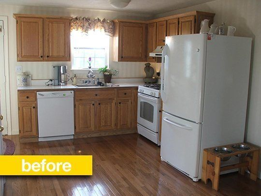 kitchen cabinets ideas cabinet upgrades photos gallery - Kitchen Cabinet Upgrades
