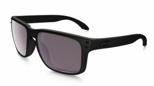 2dff1f3ab7 Oakley OO9102-90 Covert Holbrook - Matte Black   Prizm Daily Polarized  OO9102-90  fashion  clothing  shoes  accessories  unisexclothingshoesaccs  ...