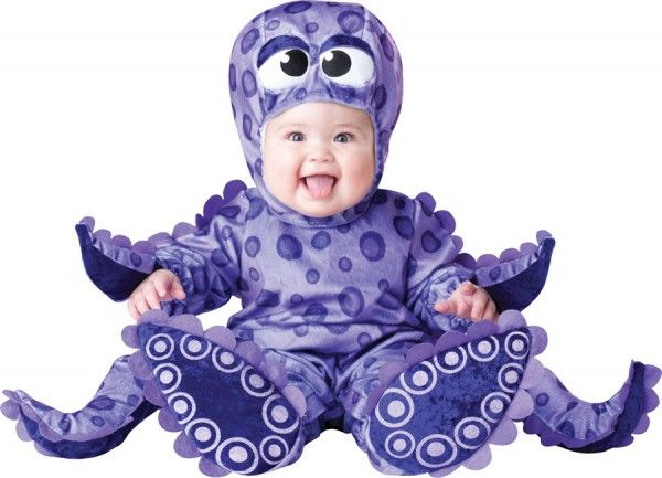 cute baby halloween costumes - Baby Cute Halloween Costumes