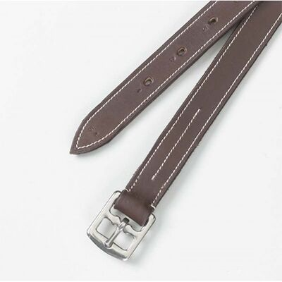 Ovation® Child's Solid English Leather