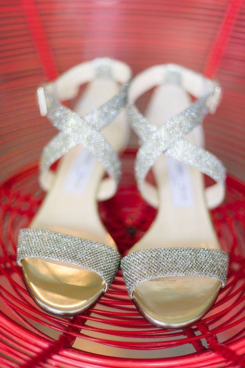 a destination wedding in puerto rico | dress | pinterest