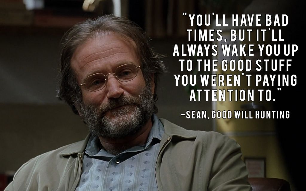 Robin Williams Quotes Good Will Hunting Robin Williams Quotes Robin Williams Quotes Inspirational Celebration Quotes
