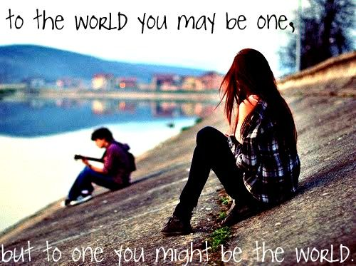 Lovequotesonfriendster love quotes comments graphics and explore sad broken heart quotes sad love quotes and more m4hsunfo