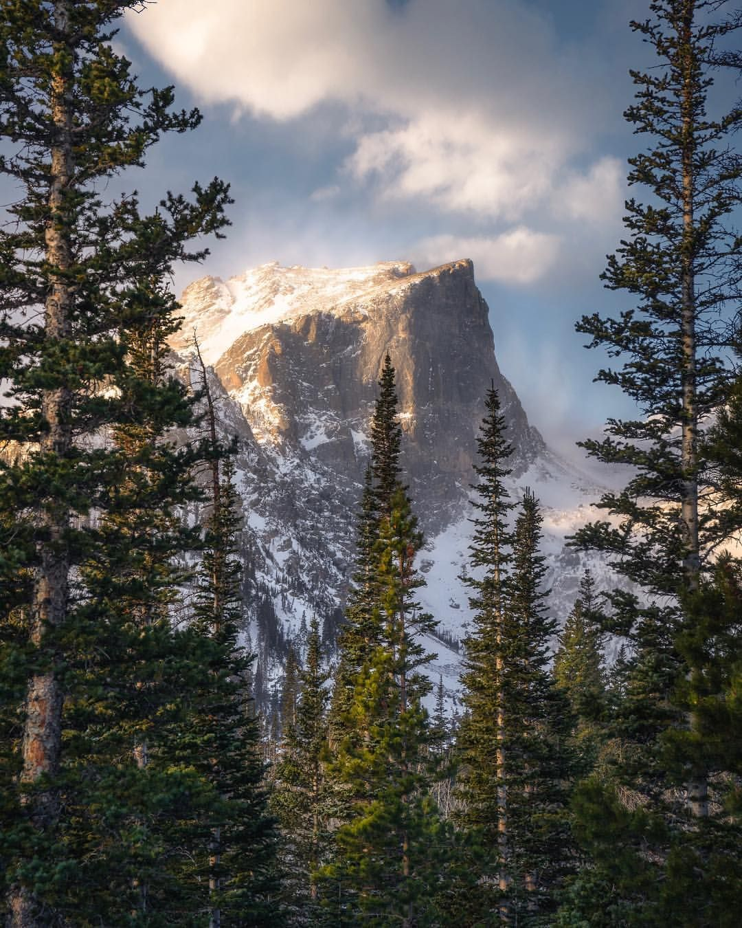 Landscapes Of Colorado Mountains And Plains By Ben Strauss Photogra Mountain Photography Mountain Landscape Photography Rocky Mountain National Park Colorado