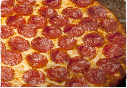 Round Table Pizza Fav Pizza Place In 2019 Food Food