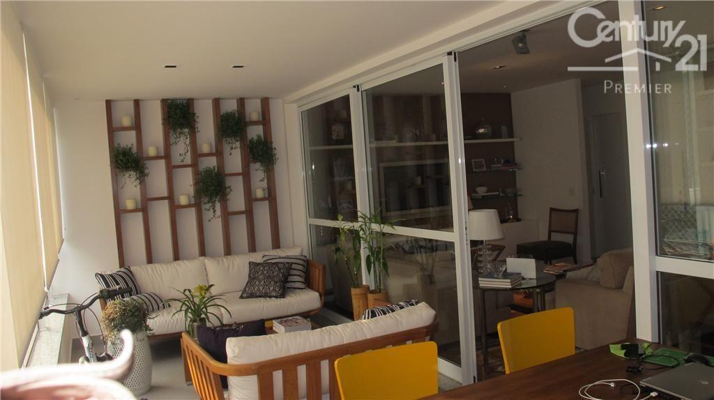 CENTURY 21 Premier - Imóveis e Lançamentos em São Paulo, Itaim Bibi, Jardim Paulista, Vila Mariana, Vila Madalena. Venda e Locação de casas, apartamentos em toda a grande são paulo.