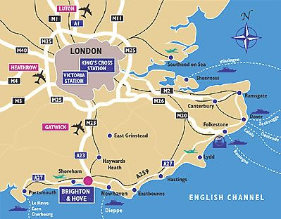 Pin By Genny S On Uk Gatwick Airport Airport Map Gatwick