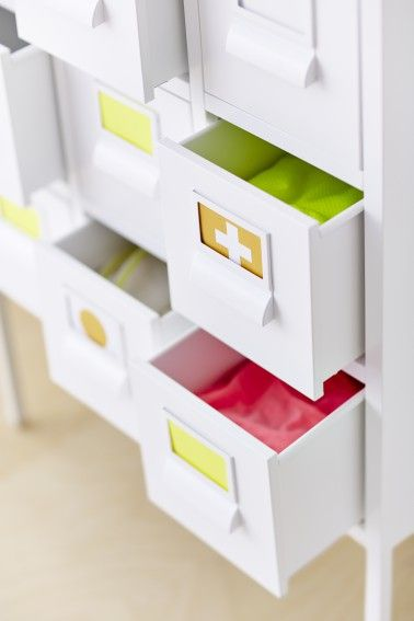 Rangement Salle De Bain Ikea La Collection Capsule Fait L Actu