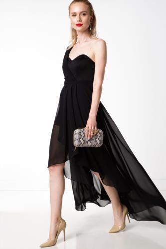 Buyuk Beden Elbise Modelleri En Uygun Ucuz Fiyatlara Satin Al Elbise Elbiseler Uzun Elbise
