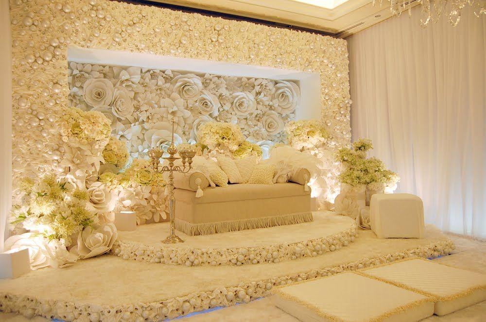 Walimahtul urus benefits of combine wedding stage pearls and wedding walimahtul urus benefits of combine wedding junglespirit Images