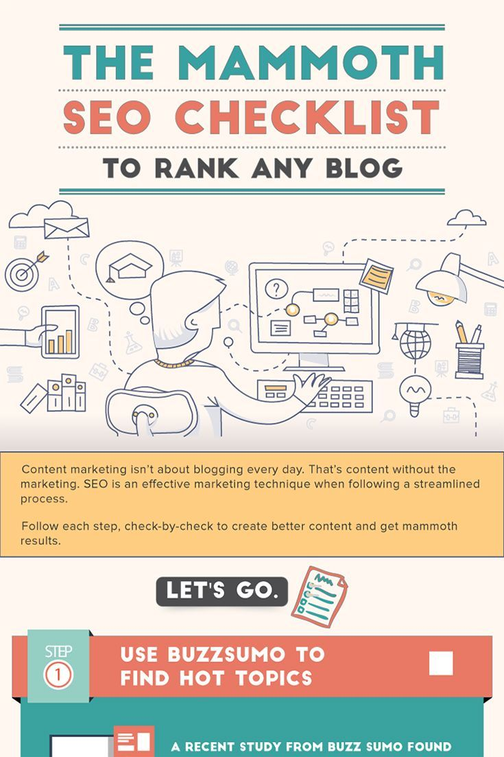 74 Point SEO Checklist (PDF) To Rank Any Blog   SEO and