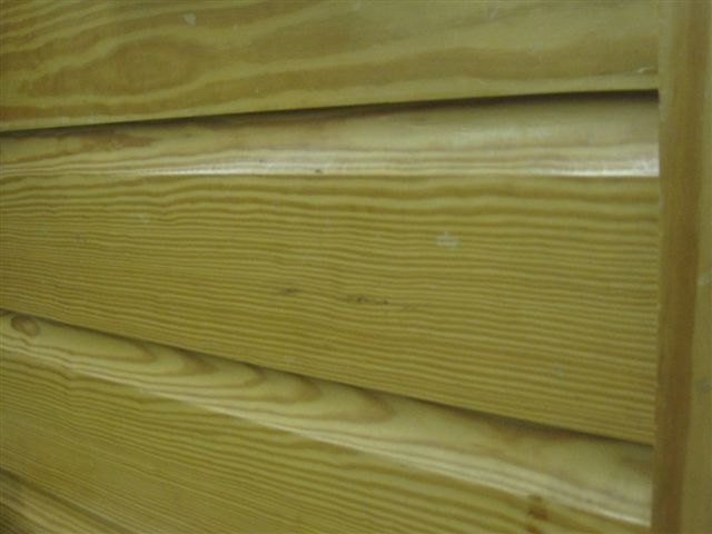 Novelty Drop Siding Type Of Shiplap Profile Wood Siding Shiplap Siding Siding