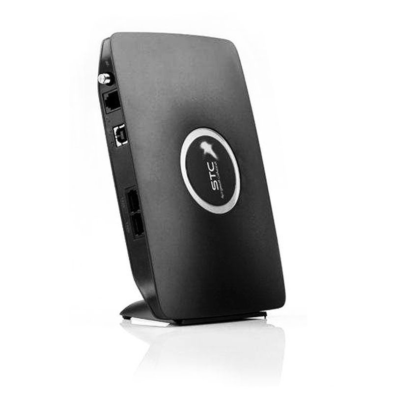 Huawei b681 3g umts hspa wcdma 288mbps wireless router