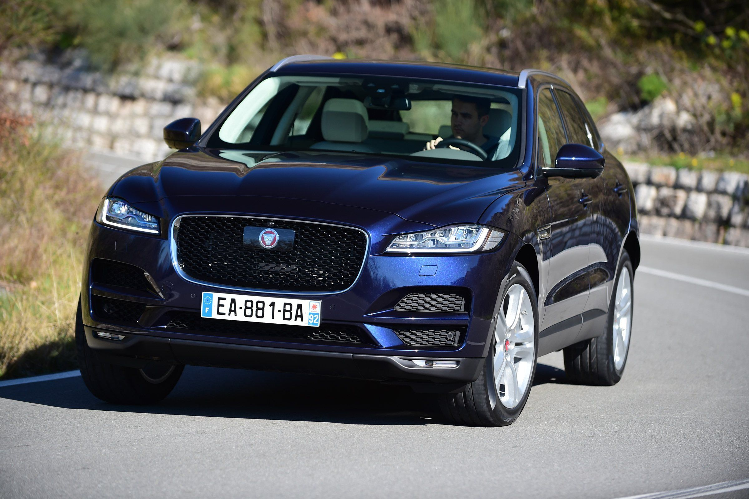 2020 jaguar suv price design and review in 2020  jaguar